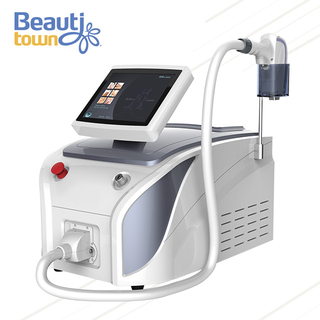Best Salon Professional Laser Hair Removal Machine Price