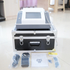 Factory price spider vein laser machine for blood vessel removal