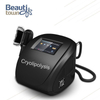 Fat Cryolipolysis Slimming Machine for Sale