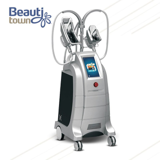 Non-Invasive Fat Reduction‎ fat freeze machine for sale south africa