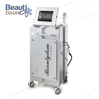 Multifunction ultrasound slimming body cavitation machine GS8.1