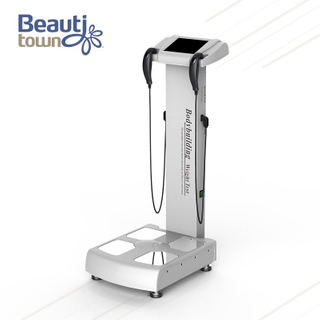 Body Composition Analyzer Machine Gift Printer