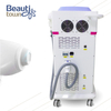 The Latest Laser Hair Removal Machines with CE approved