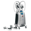 Cryolipolysis Machine Spain To Buy CE Approval