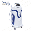 New Permanent Male Laser Hair Removal Machine Canada