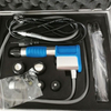 Portable Ed Shock Wave Therapy Equipment for Sale SW12
