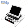 high intensity hifu machine for face rejuvenation neck lifting