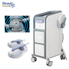 hiemt focused electromagnetic wave body slimming machine cost