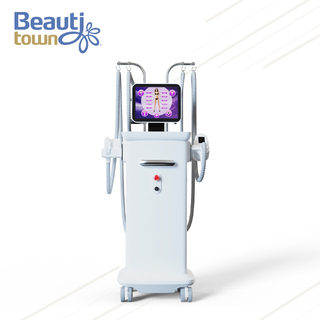 velashape cellulite removal whole body area use fat reduce body shaping machine