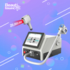 Best Machine Laser Hair Removal Therapy Equipment for SPA