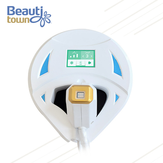 Full Body Laser Hair Removal Device for Sale 2020 New Trending