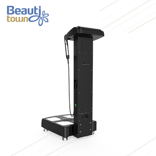 Body Composition Analysis Machine And Fat Percentage Machine