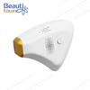 Laser Hair Removal Machine Cost Professional Painless Skin Rejuvenation Device