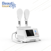 latest release emsculpt body slimming machine whole body area use