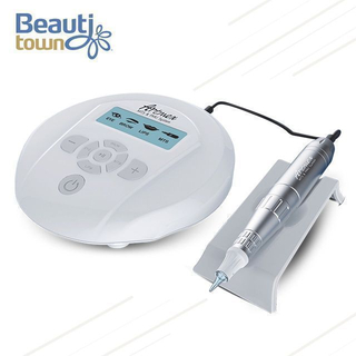 Portable digital permanent makeup pen machine professional Korea