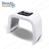 7 in 1 professional led light therapy machine for beauty care FM10