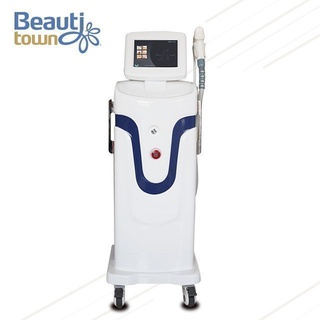 professional laser hair removal machine for sale BM13
