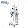 Best Fat Freezing Machine Supplier in South Africa