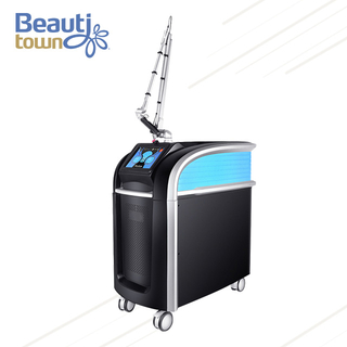 New Picosure Tattoo Removal Machine Price UK