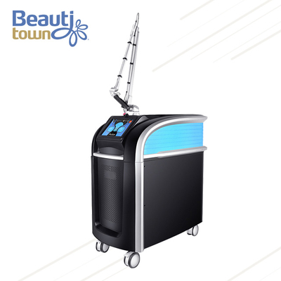 Picosure Tattoo Removal Machine Cost