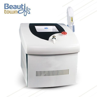 Portable Shr Laser Hair Removal Machine Price BM12-SHR
