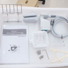Hifu Ultrasound Skin Care Lifting Anti Wrinkle Facial Beauty Machine