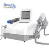 Shockwave Cellulite Therapy Treatment Machine for Sale
