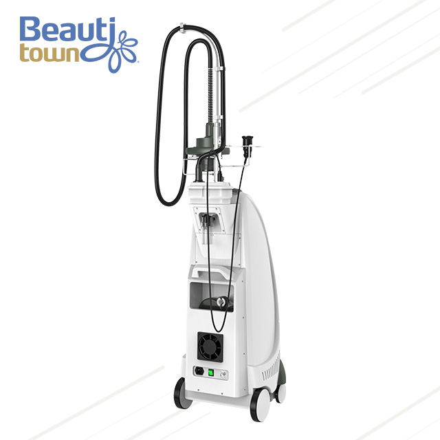 New Design Multifunction Vertical Fat Reduction Vacuum Cavitation System