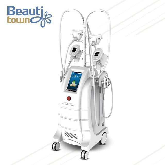 Professional Coolsculpting Machine weight Loss for Sale