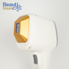 Laser Hair Removal Diode Machine with 1.5 Inch Touch Screen