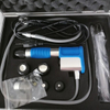 Shockwave Therapy Device Sale for Sports Injury Recovery