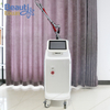 Tattoo Removal Machine Picolaser Price for Sale
