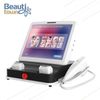 Hifu Facial Machine for Weight Loss FU4.5-4S