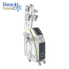 Cryolipo Machine for Eliminate Double Chin Fat