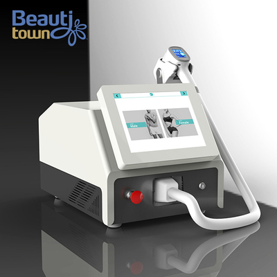 Laser Hair Removal Machines for Sale Canada for Sale