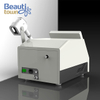 Permanent Removal Laser Diode Machine with Touch Screen