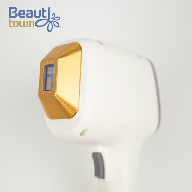 Best Professional Laser for Hair Removal Therapy Machine for Sale