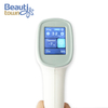 Factory for Sale Best Facial Hair Removal Device with Double Handles