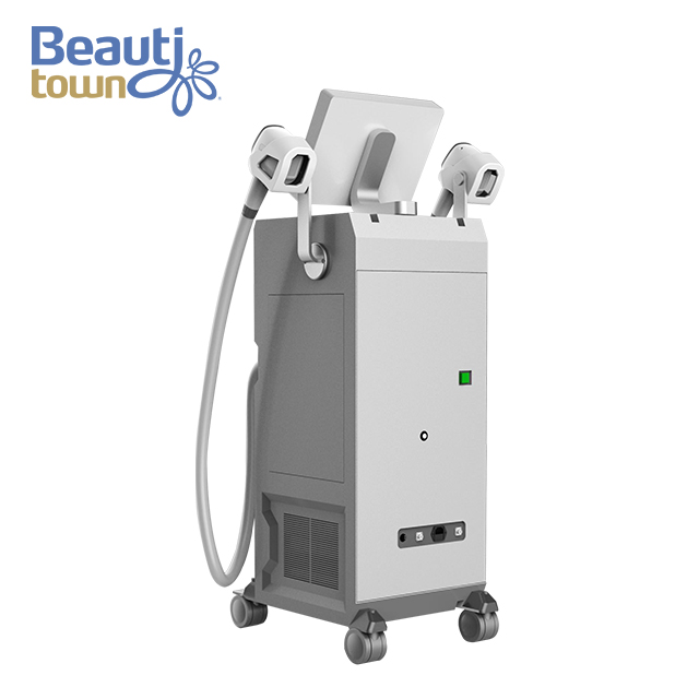 Best Professional Laser Hair Removal Machine BM108