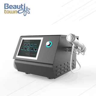 Low Intensity Shock Wave Therapy Machine for pain relief